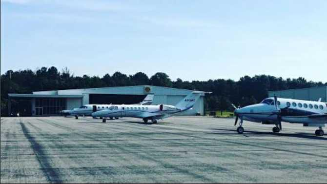 0723Cov-Airport-hangars