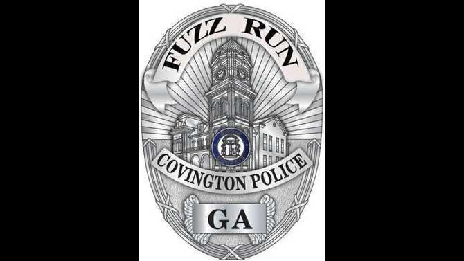 4---Covington-Fuzz-Run