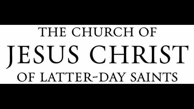 church-of-jesus-christ-of-latter-day-saints