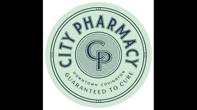 0820City-Pharmacy2