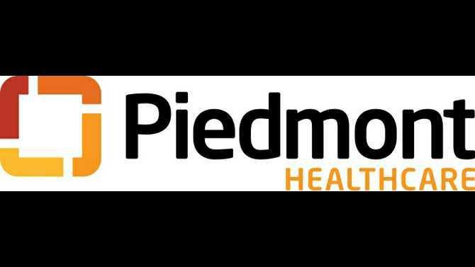 Piedmont Healthcare - 244449698