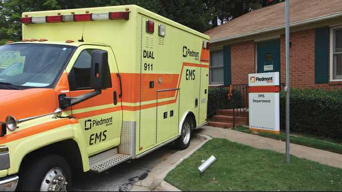0702Hospital-EMS