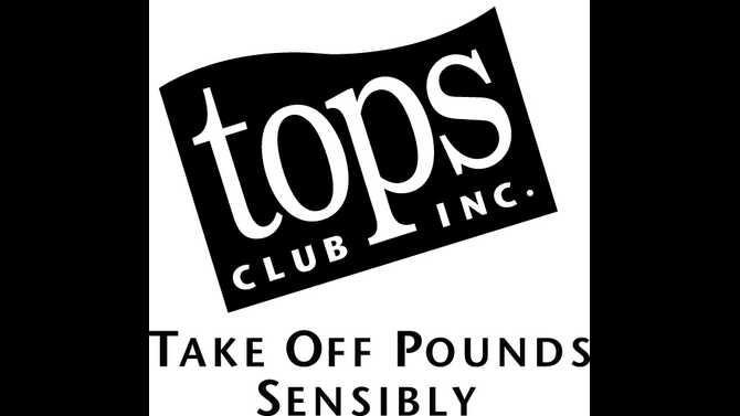 TOPS Logo-BW