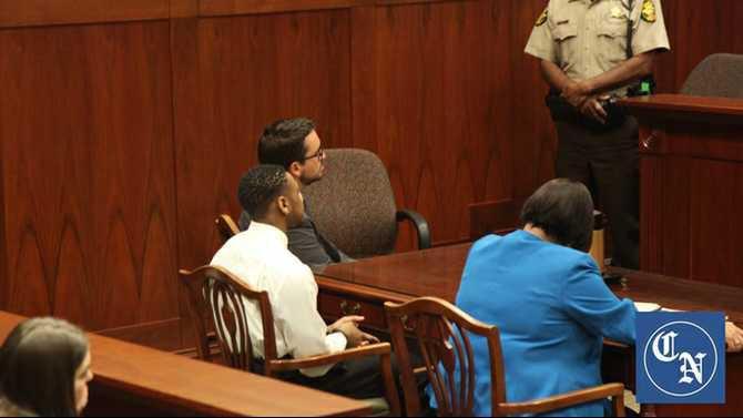 Antavian-Love-listens-as-Judge-Samuel-Ozburn-delivers-sentence