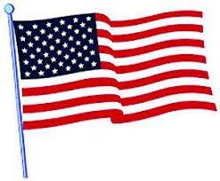 Obit flag