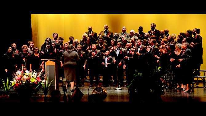 0124MLK choir2