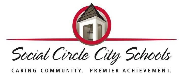 Social Circle Schools