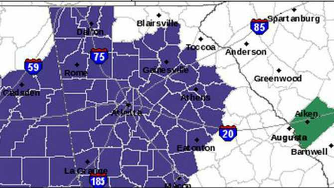 NWS-freeze-warning-11-13-14