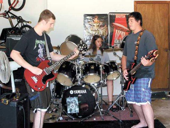 drummer-boy01