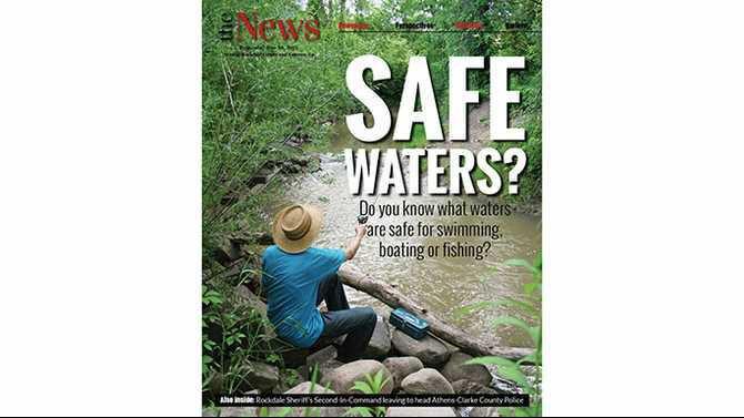 0610 1-Front-Rockdale-News-Digital-Edition-June-10-2015