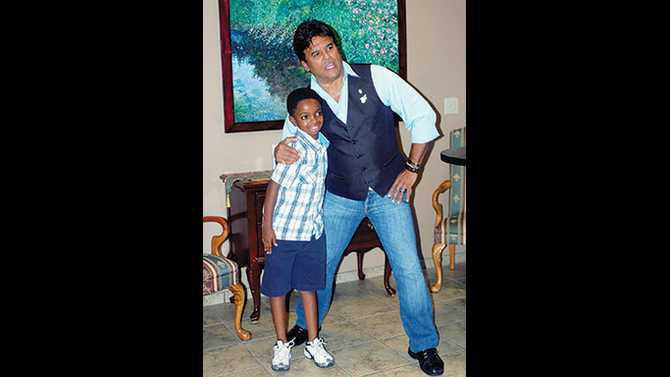 2004-12-13-22.48.20---Brandon-Johnson-Jewel-10-yrs-old-and-Estrada