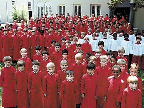 Atl-Boys-Choir-123