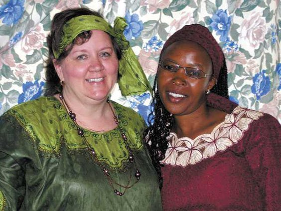Cindy-Gray-and-Susan-Mwangi