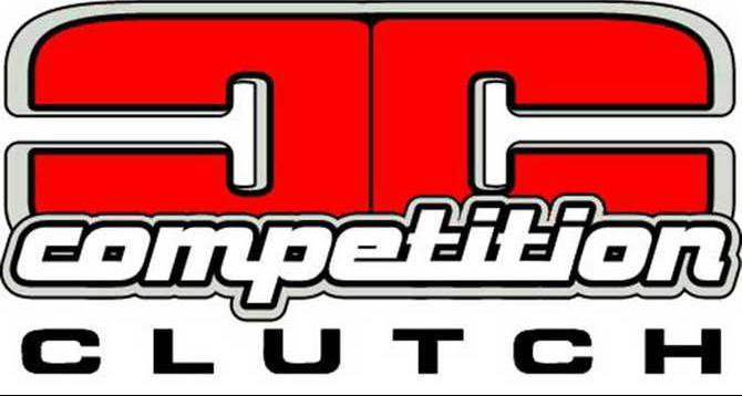Competition-Clutch-logo