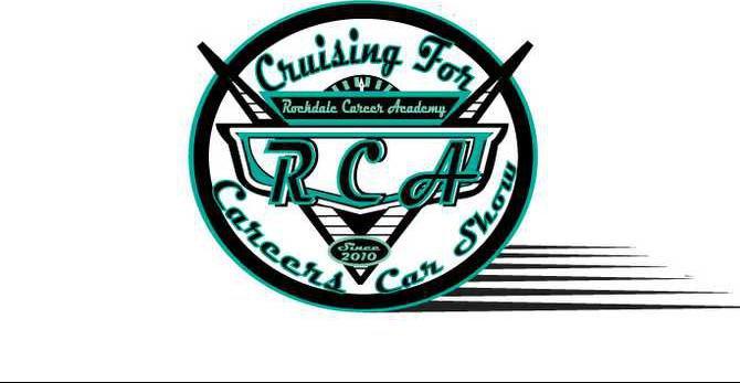Cruising-for-careers