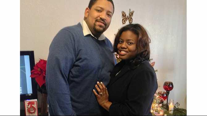 Engagement---Danielle-Everson-and-Jamal-Williams-IMG 0628