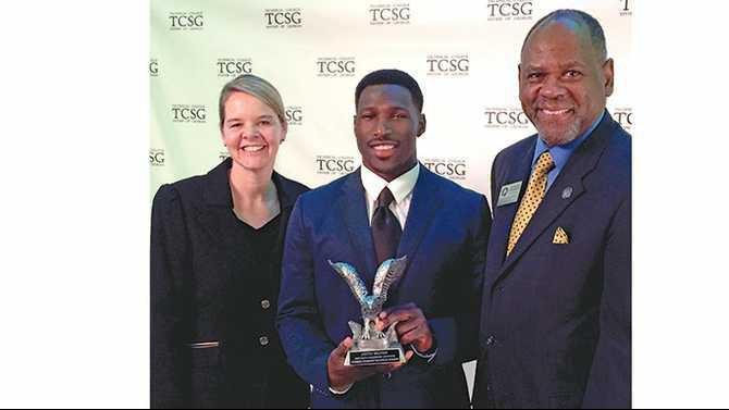 GPTC-Justin-Walters-EAGLE-Award-3-18-15