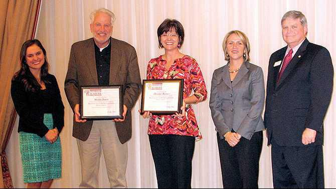 Ga-Academy-for-Econ-Devp-graduates-Marty-Jones-Dee-Barnes-and-Miki-Edwards---not-pictured-Rockdale-1