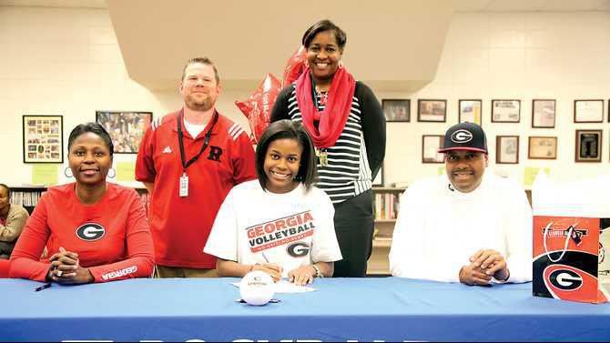 Majesty-Bass-RMSST-volleyball-signing-to-UGA-11-12-14-MR-IMG 4074