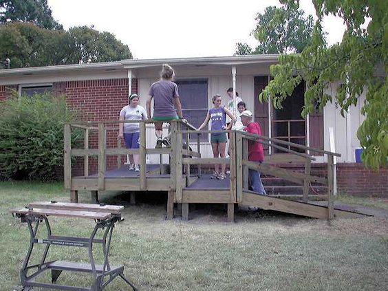 Mission-work-camp-2008-8