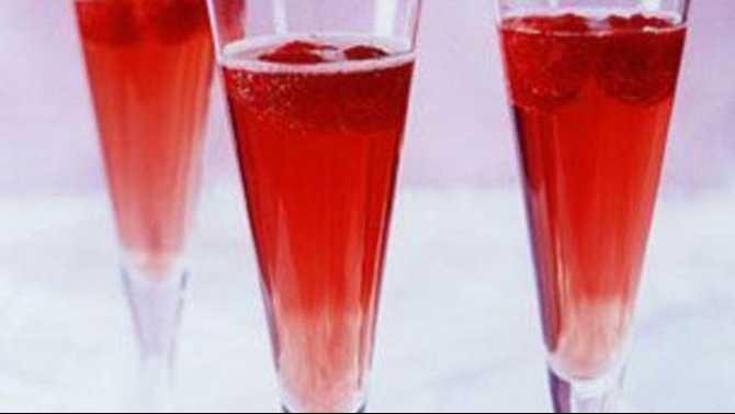 Mock-Raspberry-Champagne