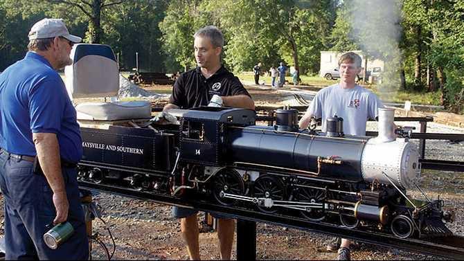 N-Ga-Steamers-model-trail-DSC01625