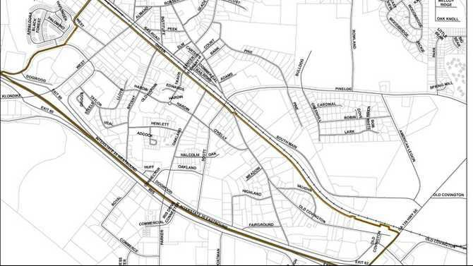 Proposed-MxD-rezoning-for-C