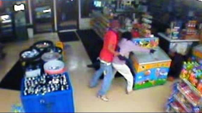 RCSO-armed-robbery-suspect-3-5-15-Both-Suspects
