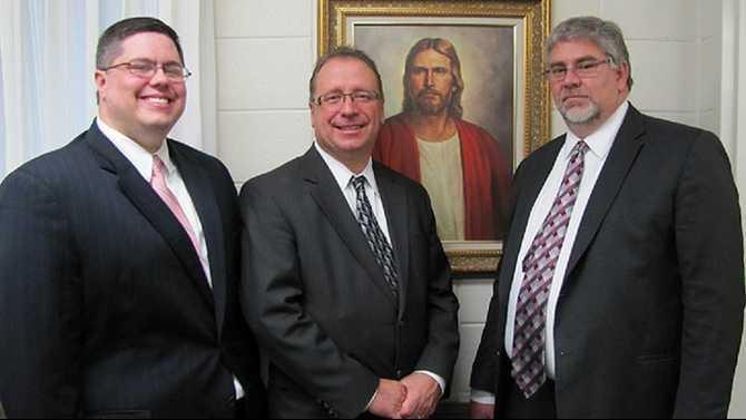 Rockdale---Mormon-LDS---Bishopric-cropped-2