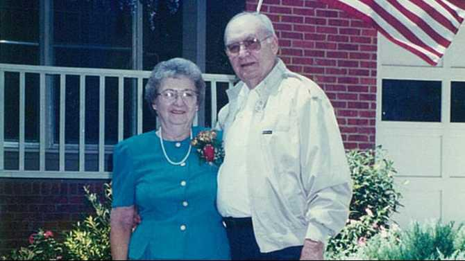 Rosemary-and-Ernie-Manning-55th-Anniversary