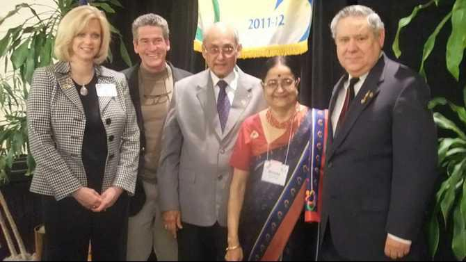 Rotary-president-elect-Pict