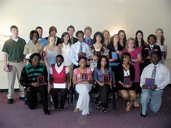Rotary-senior-awards-Pictur