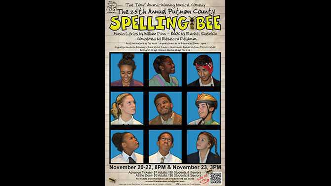 Salem-Spelling-Bee-Poster Final LO-RES