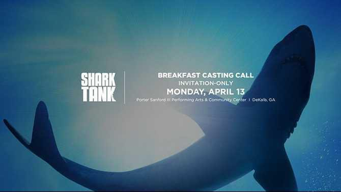 Shark-Tank-casting-call-8-13-15