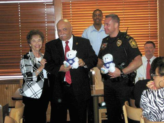 Teddy-Bear-donation-to-CPD-
