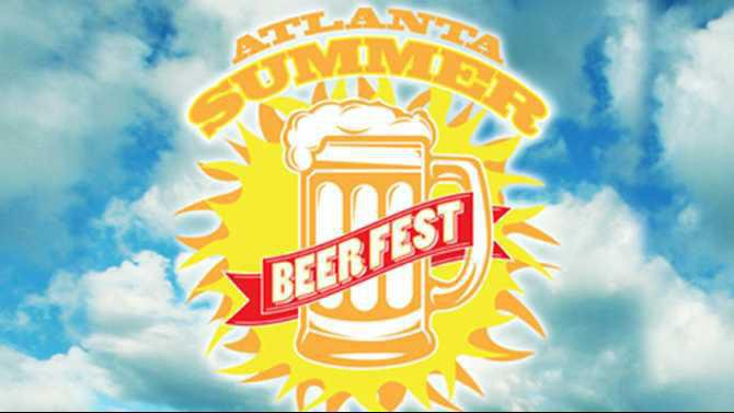 atlanta-summer-beerfest