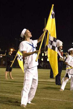 band-hhs-flag DSC3262