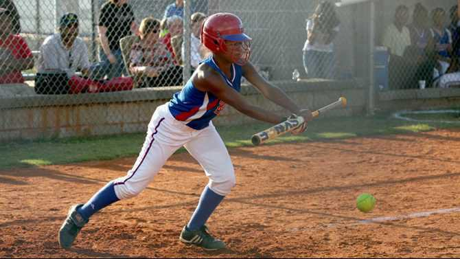 heritage-softball