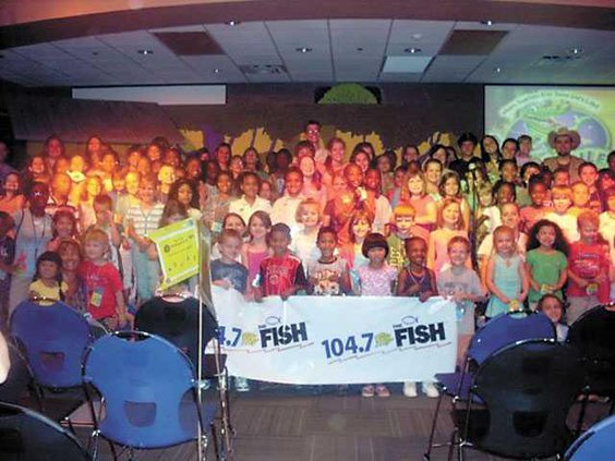 relig-big-vbs-blitz-photo