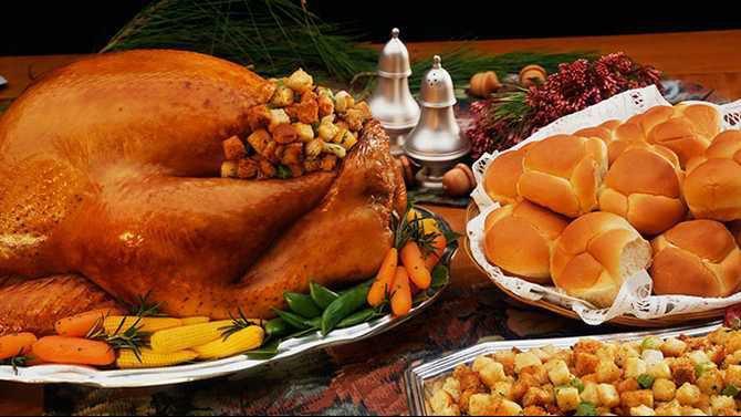 thanksgiving-dinner-21