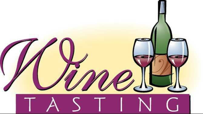 wine-tast