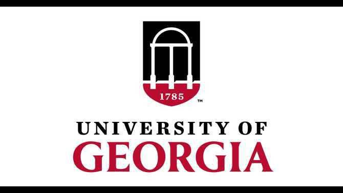 university-of-georgia-logo