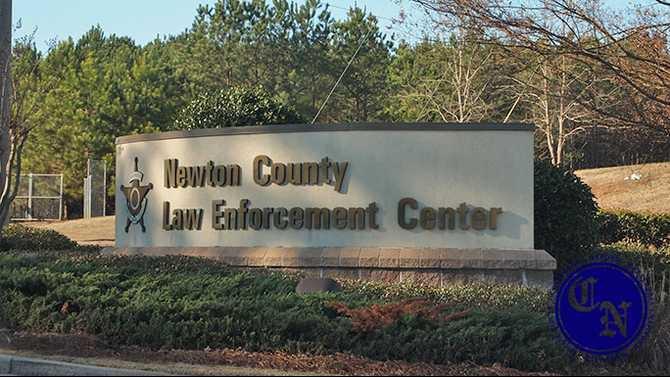 Newton-County-Sheriffs-Office-SIGN - WEB