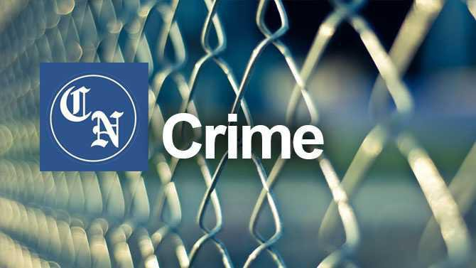 Crime - LOCAL