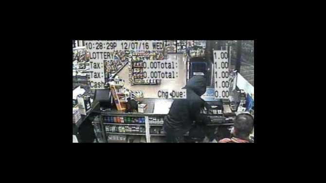 0107Armed-Robber