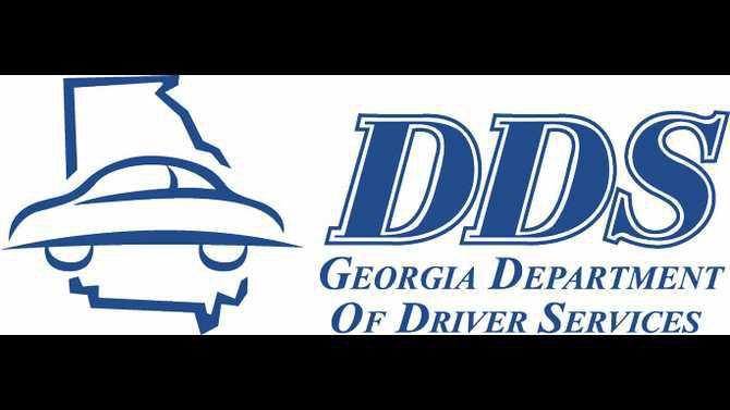 DDS-logo---WEB