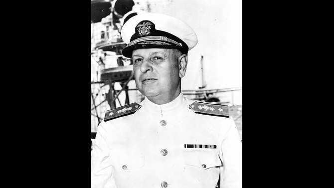 Admiral-Husban-Kimmel-2
