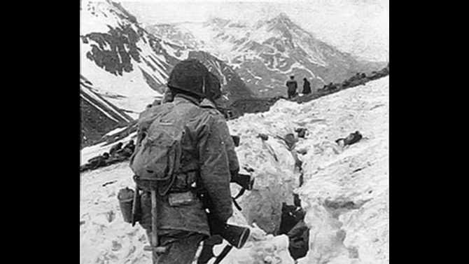 Attu-1943