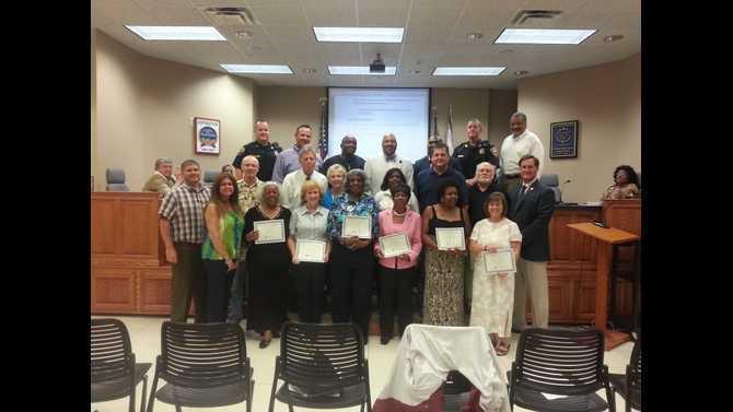 Covington-Citizens-Graduation