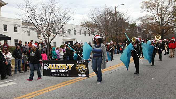 alcovy-band